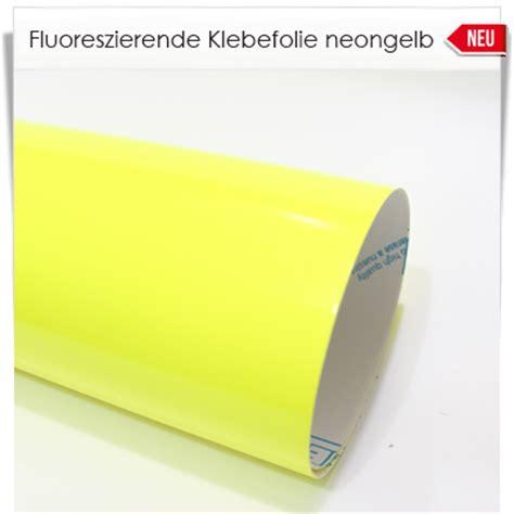 Autofolie Klebereste Entfernen by Gegossene Klebefolie Fluoreszierend In 61 5 Bis 123cm