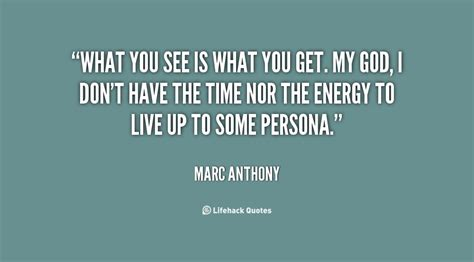get up encouraging you to attack a marc hayford power book books marc anthony quotes quotesgram