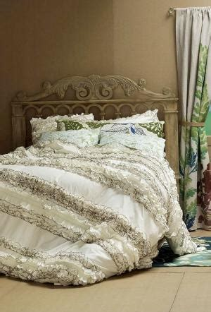 New From Anthropologie Make A Bedhead by Favorites By Marydb On Indulgy