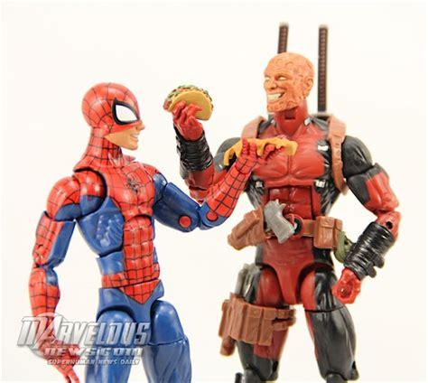 marvel x men marvel legends juggernaut series deadpool 6 best 25 deadpool figure ideas on pinterest deadpool
