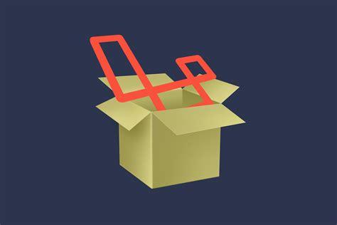 laravel debugbar tutorial top 10 packages for extending laravel tuts for web
