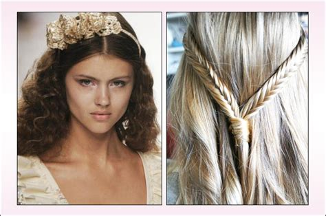 all about the hair on pinterest 101 images on rachel weisz long 101 prom hairstyles that will steal the show this year