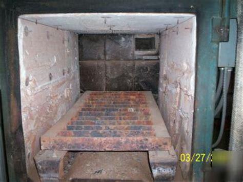 bayco burn  oven