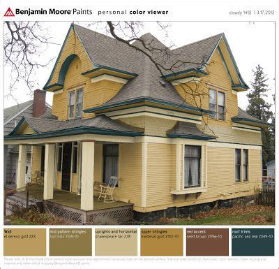 spokane house painters spokane house painters 28 images painting contractor
