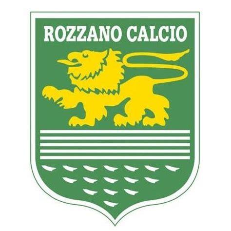 romano banco calcio csrb centro sportivo romano banco home