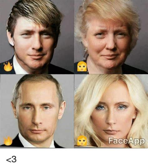 Meme Face App - face app