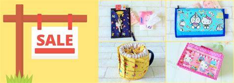 Handmade Gifts Singapore - handmade gift ideas gift ideas handmade bags travel