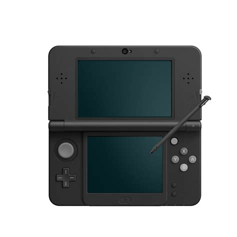 Screen Protector New 3ds Xl new nintendo 3ds ll screen protector pdair