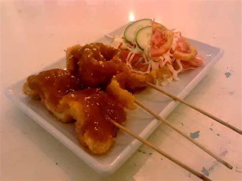 Ramen N Katsu ramen n katsu sejenis warung dengan menu menu bernuansa