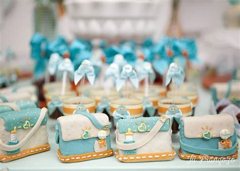 baby showers baby shower pers theme ideas