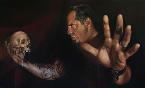 good tattoo interview questions interview with australian tattoo artist jimi may tat2x blog