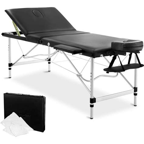 massage tables for sale costco massage tables for sale hydraulic massage table hydraulic
