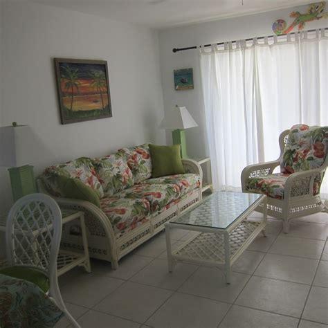 Plan Maison 4 Chambres Etage 3943 by Treasure Cay Abaco Bahamas Condo Lotissement 233 Chapp 233 E