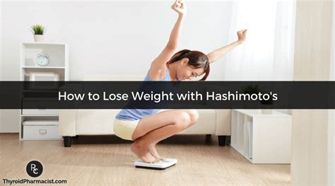 1 supplement for weight loss supplements for weight loss