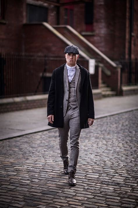 peaky blinders style 17 best images about dress like a peaky blinder on