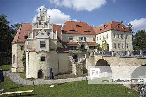 scheune schleinitz bilder deutschland europa ketzerbachtal bei mei 223 en sachsen