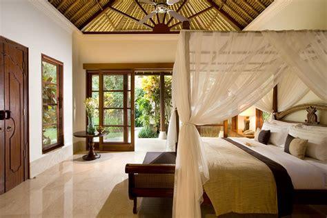 Book Karma Jimbaran, 5 Star Hotel in Jimbaran Bay, Bali