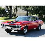 17  Best Ideas About Chevelle Ss On Pinterest Chevy