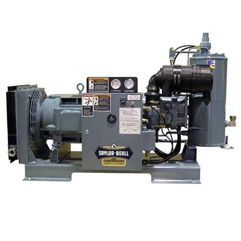 10 hp air compressor price saylor beall 10hp base mnt rotary air compressor