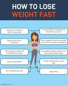 Fastest Way To Shed by How To Lose Weight Fast Weight Loss Tips
