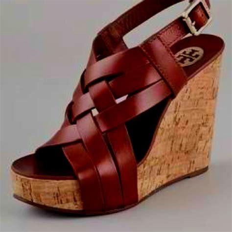 Wedges Cassico Ca 87 2019 best feetish images on shoes slippers and high heels