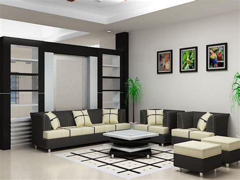tips menata ruangan rumah minimalis gambar rumah minimalis
