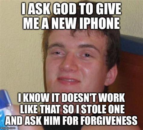 Ask Meme - 10 guy meme imgflip