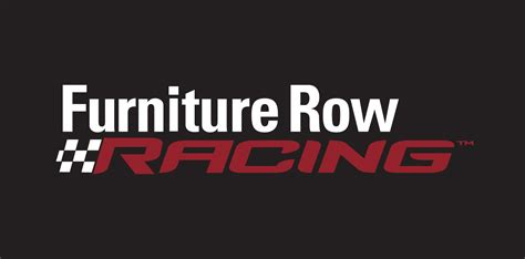 Furniture Row Racing Tours vip tour of the furniture row race shop big west