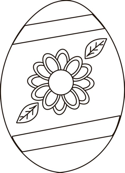 free coloring pages of n and eggs