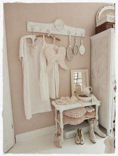 rustikales vintage schlafzimmer 1000 images about charmanter landhausstil on