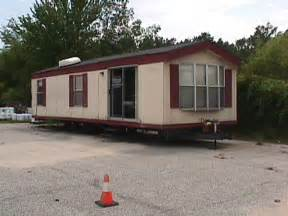 trailer houses mobile homes government auctions blog