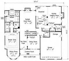 first floor master bedroom floor plans master bedroom suite on pinterest mediterranean bedroom