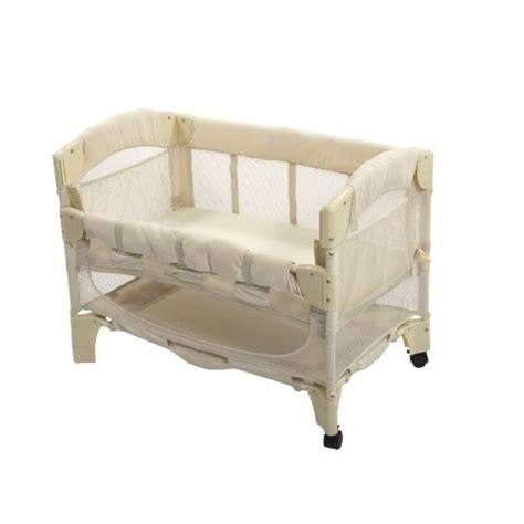 arms reach swing baby cot beds for the best price in malaysia