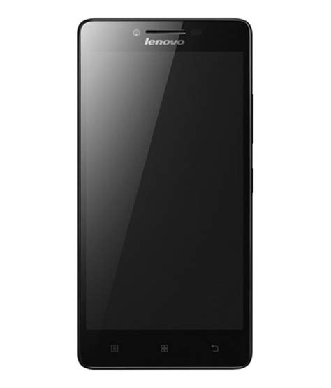 Lenovo A6000 16gb lenovo a6000 plus 16gb black price buy lenovo a6000 plus in india on snapdeal