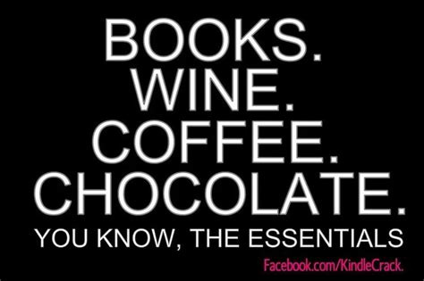 wine chocolate books 1000 images about books and writing libros y escritos
