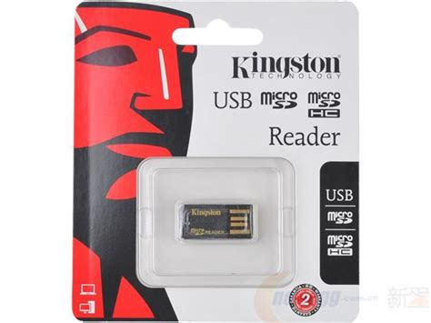 Usb Microsd Card Reader Kingston Fcr Mrg2 kingston micro sd usb 2 0 card end 1 3 2016 1 15 pm myt
