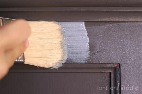 chalk paint zinc finish 17 best images about zinc metal and galvanized steel on