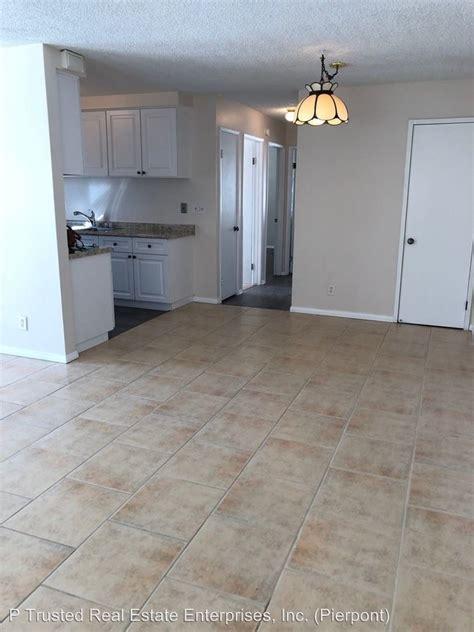 90 apartments for rent in ventura ca westsiderentals
