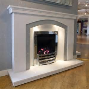 marble fireplaces marble surrounds in the