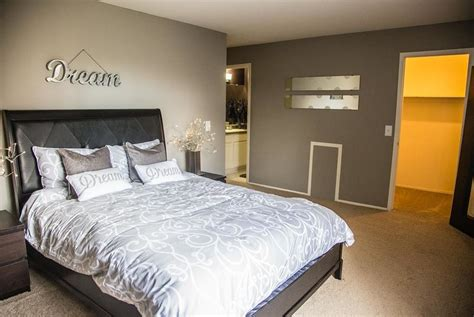 1 bedroom apartments in southfield mi franklin river apartments rentals southfield mi