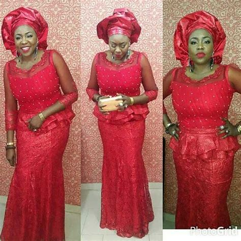 belle naija 2015 styles 407 best images about nigerian wedding top popular ore