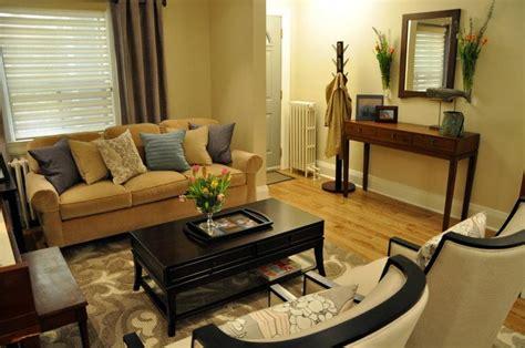 hilary farr interior designer hilary farr design living family room