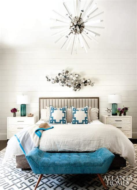 over bed art over the bed chandelier contemporary bedroom