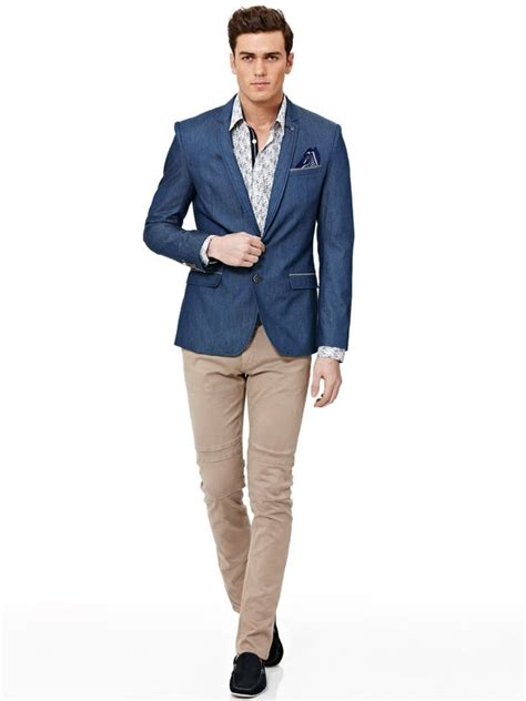 blue chino blue chinos search s fashions