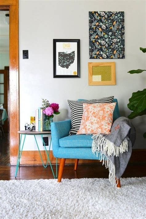 eclectic bedroom decor ideas 25 best ideas about eclectic living room on pinterest colorful eclectic living