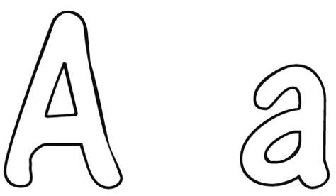 19 in lettere dessins lettre a 201 ducatifs page 2