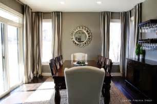 Great Dining Room Colors Best Paint Colors For Dining Rooms 2015