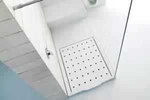 piatto doccia corian bagno in corian andreoli corian 174 solid surfaces