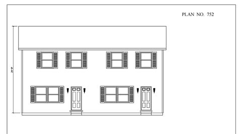 modular home design tool 28 images images about modular homes duplex multifamily page 28