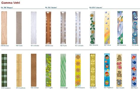 porte su misura on line beautiful porta a soffietto in legno photos amazing
